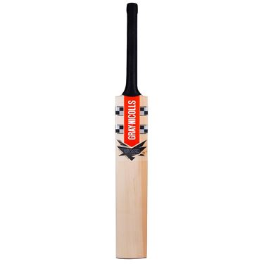 Picture of GN Oblivion Stealth 200 Bat - Junior