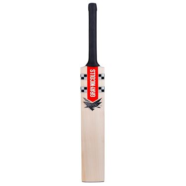 Picture of GN Oblivion Stealth Academy Bat - Junior
