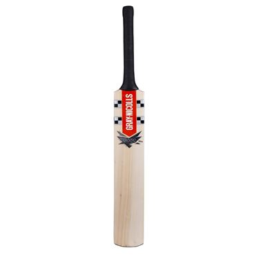 Picture of GN Oblivion Stealth Warrior Bat - Junior