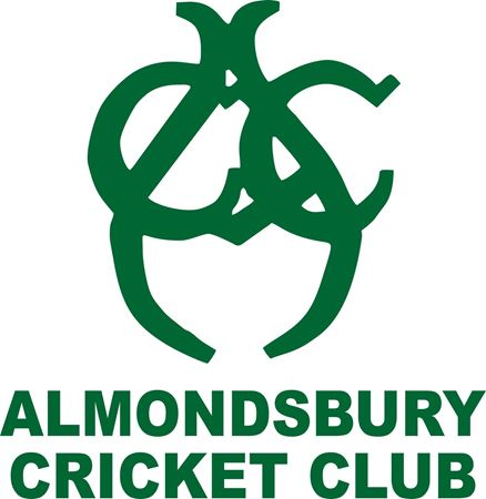 Picture for category Almondsbury Cricket Club