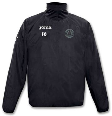 Picture of Fishponds Old Boys FC Windbreaker