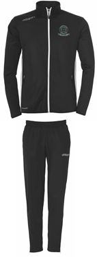 Picture of Fishponds Old Boys FC 50th Anniversary Tracksuit