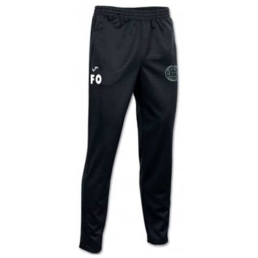 Picture of Fishponds Old Boys FC Tracksuit Trousers