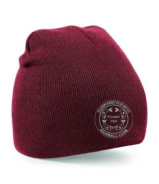 Picture of Fishponds Old Boys FC Beanie
