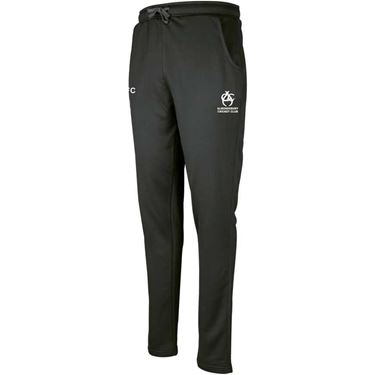 Picture of Almondsbury CC Pro Performance Training Trouser (Tapered Leg)