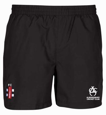 Picture of Almondsbury CC Shorts