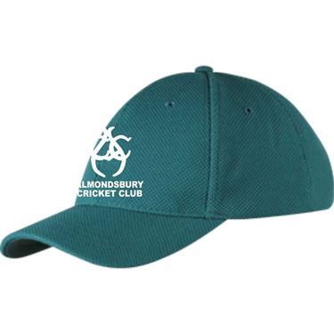 Picture of Almondsbury CC Cricket Cap