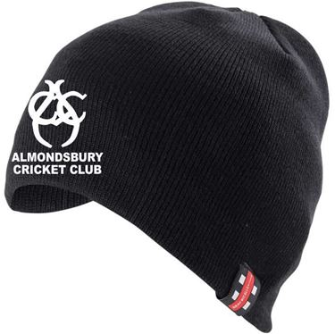 Picture of Almondsbury CC Beanie