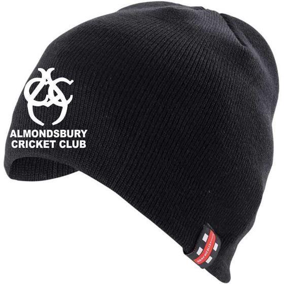 Picture of Almondsbury CC Beanie