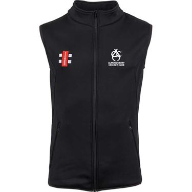 Picture of Almondsbury CC Thermo Bodywarmer