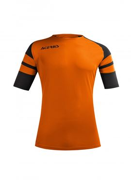 Picture of Acerbis Kemari Shirt S/S