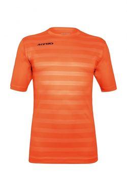 Picture of Acerbis Atlantis 2 Shirt S/S