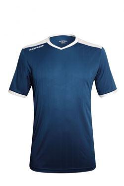 Picture of Acerbis Belatrix Shirt S/S