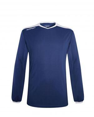 Picture of Acerbis Belatrix Shirt L/S