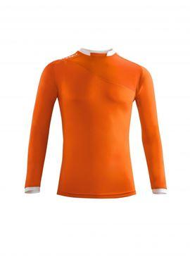 Picture of Acerbis Astro Shirt L/S