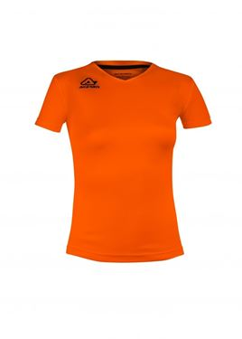 Picture of Acerbis Devi Womens Training Shirt S/S