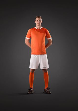 Picture for category Mens Team Kit