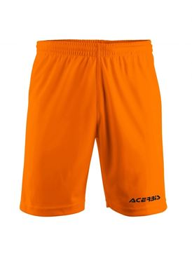 Picture of Acerbis Astro Shorts