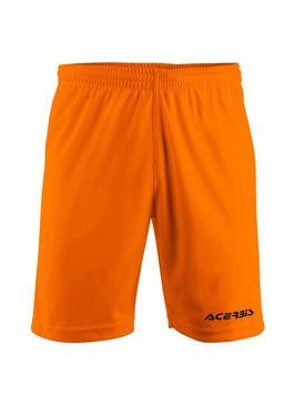 Picture of Acerbis Astro Shorts