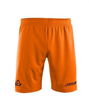 Picture of Acerbis Atlantis Shorts