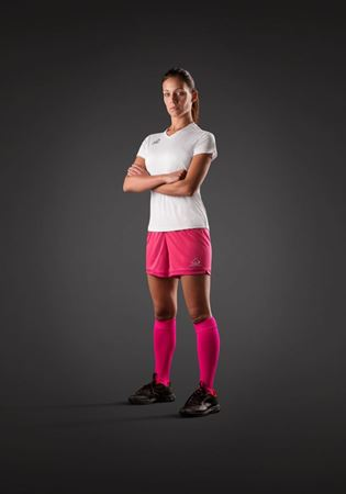 Picture for category Womens Team Kit