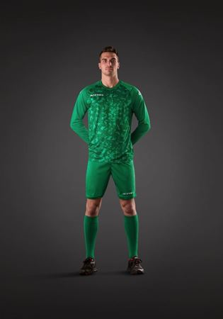 Picture for category Goalkeeper Team Kit
