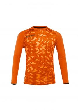 Picture of Acerbis Iker Goalkeeper Shirt L/S