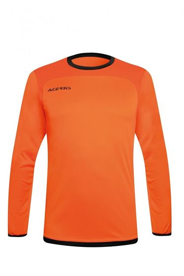 Picture of Acerbis Lev Goalkeeper Shirt L/S