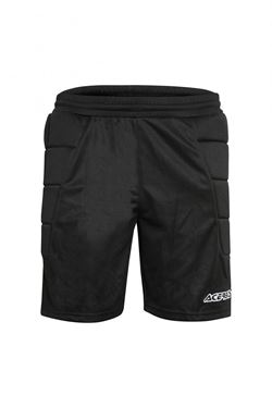 Picture of Acerbis Lev Goalkeeper Short
