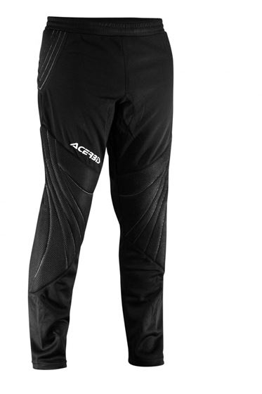 Picture of Acerbis King Goalkeeper Pants