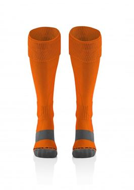 Picture of Acerbis Dynamic socks