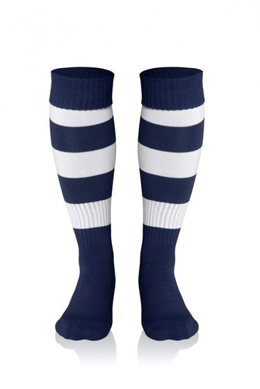 Picture of Acerbis Double Striped socks