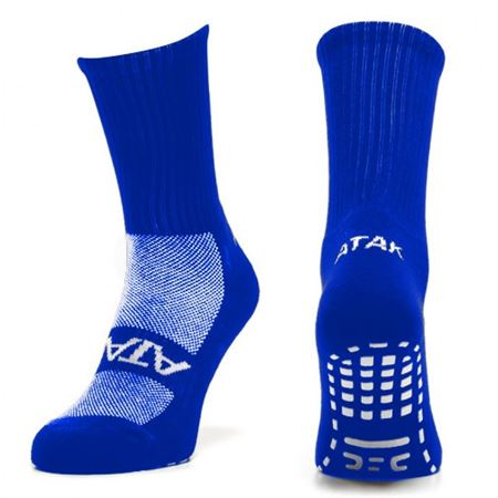 Picture for category Grip Socks