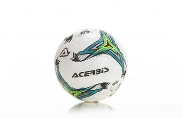 Picture of Acerbis Vortex Football