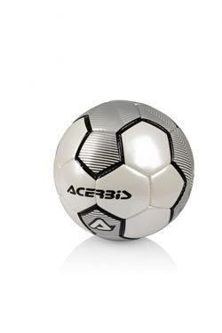 Picture of Acerbis Ace  Football