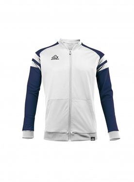 Picture of Kemari Tracksuit Jacket