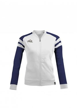 Picture of Kemari Womens Tracksuit Jacket