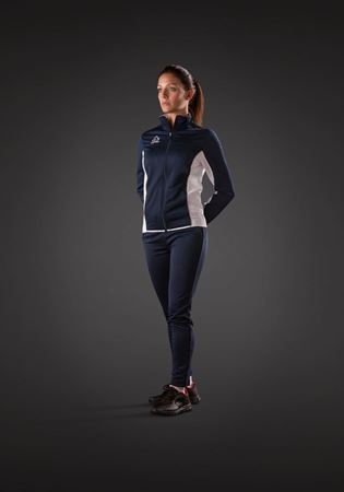 Picture for category Tracksuits