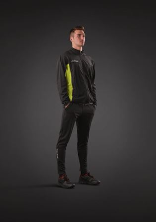Picture for category Tracksuit Jackets