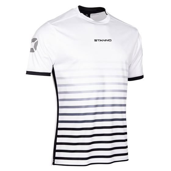 Picture of Stanno Fusion Shirt (S/S)