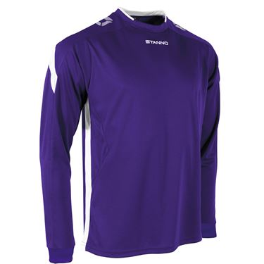Picture of Stanno Drive Shirt (L/S)