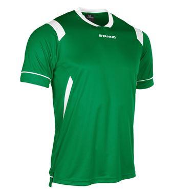 Picture of Stanno Arezzo Shirt (S/S)