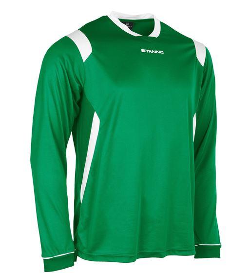 Picture of Stanno Arezzo Shirt (L/S)