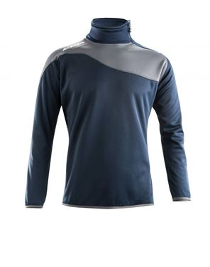 Picture of Acerbis Astro Training H/Zip Sweatshirt