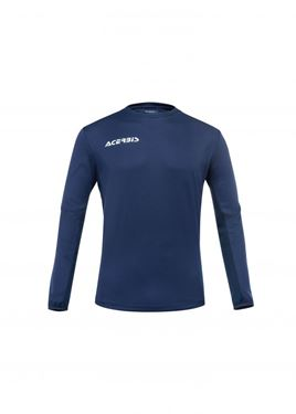 Picture of Acerbis Belatrix Crewneck Training Sweatshirt