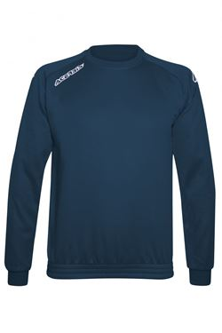 Picture of Acerbis Atlantis Training Sweatshirt