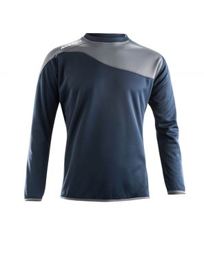 Picture of Acerbis Astro Crewneck Training Sweatshirt