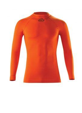 Picture of Acerbis Evo Technical Underwear