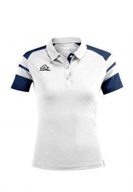 Picture of Acerbis Kemari Womens Polo