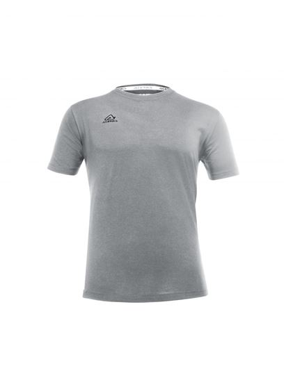 Picture of Acerbis Easy T-Shirt